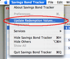 Quicken 2005 Mac Download